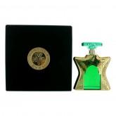 Bond No. 9 Dubai Emerald