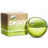 Donna Karan New York Be Delicious Eau So Intense