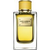 Dolce&Gabbana Velvet Ginestra