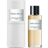 Dior Terra Bella