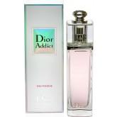 Dior Addict Eau Fraiche (2014)