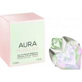 Thierry Mugler Aura Mugler Eau De Parfum Sensuelle