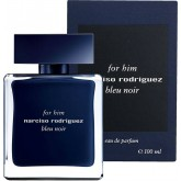 Narciso Rodriguez For Him Bleu Noir