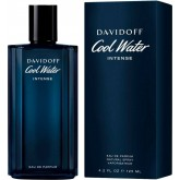 Davidoff Cool Water Intense