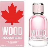 Dsquared² Wood For Her