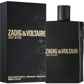 Zadig & Voltaire Just Rock! For Him