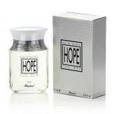 Rasasi Hope For Men