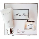Набор Dior Miss Dior