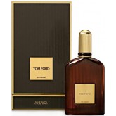 Tom Ford Men Extreme