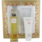 Набор Elizabeth Arden 5Th Avenue