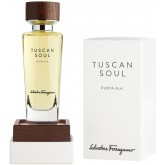 Salvatore Ferragamo Tuscan Soul Punta Ala