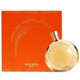Hermes L'Ambre Des Merveilles