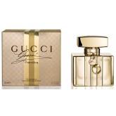 Gucci By Gucci Premiere