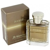 Baldessarini Ambre Men