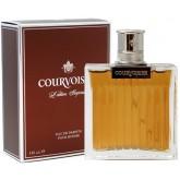 Courvoisier Cognac Courvoisier L'Edition Imperiale
