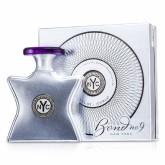 Bond No. 9 Silver Bond