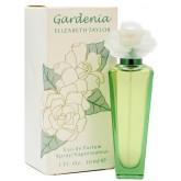 Elizabeth Taylor Gardenia