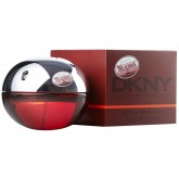 Donna Karan New York Delicious Red