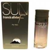 Franck Olivier Sun Java for Men