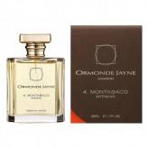 Ormonde Jayne 4. Montabaco Intensivo