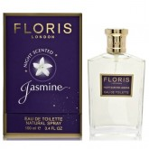 Floris Night Scented Jasmine