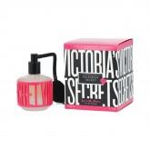 Victoria's Secret Love Me More