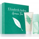 Набор Elizabeth Arden Green Tea