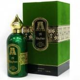 Attar Collection Al Rayhan