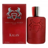 Parfums de Marly Kalan