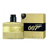 James Bond 007 Eau De Toilette Limited Edition