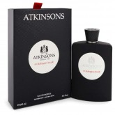 Atkinsons 41 Burlington Arcade