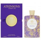 Atkinsons The Joss Flower