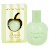 Women'Secret Apple