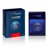 Dupont Parfum Officiel Du Paris Saint-Germain