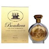 Boadicea the Victorious Hanuman