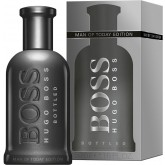 Hugo Boss Boss Bottled Man Of Today Edition