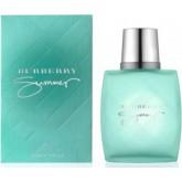 Burberry Summer For Men 2013