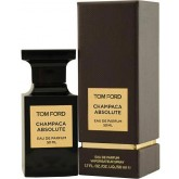 Tom Ford Private Blend Champaca Absolute