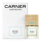 Carner Barcelona Bo-Bo