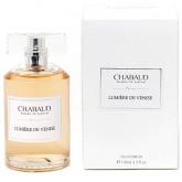 Chabaud Maison de Parfum Lumiere De Venise