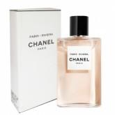 Chanel Paris-Riviera