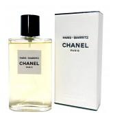 Chanel Paris-Biarritz