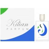 Kilian Straight To Heaven, Splash Of Lemon Sophie Matisse Art Edition