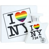 Bond No. 9 I Love New York For Marriage Equality