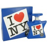 Bond No. 9 I Love NY For Him