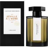 L'artisan Seville A L'Aube
