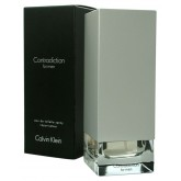 Calvin Klein Contradiction For Men