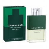 Armand Basi L'Eau Pour Homme Intense Vetiver