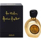 Martine Micallef Mon Parfum Gold