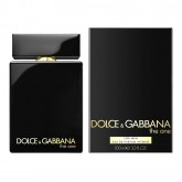 Dolce&Gabbana The One Intense